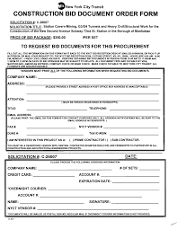 doc 642410 bidding template bid proposal template 6 best bid sheet template printable blank bid proposal forms11 job bidding template
