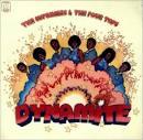 Dynamite [Alternate]