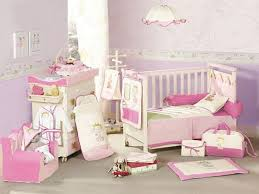 5 baby nursery ideas luxury colorful baby girl nursery furniture ideas baby girls bedroom furniture