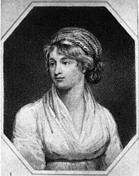 resourcesforhistoryteachers usi  mary wollstonecraft