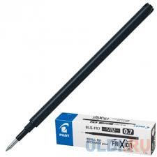 <b>Стержень</b> гелевый стираемая <b>Pilot</b> черный 0.35 мм — купить по ...