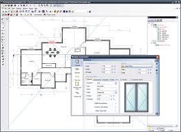 Free Floor Plan Program Software Free Download From Floor Plan    Free Floor Plan Program Software Free Download From Floor Plan Software