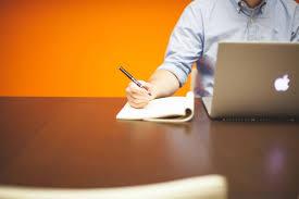 mim essay editing  learn how to write an effective mim essay