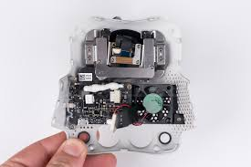 dji phantom teardown what s inside the shell rc geeks dji phantom4 teardown 27 camera gimbal module fan