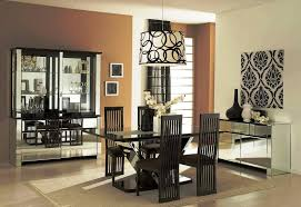 Modern Dining Room Design Modern Dining Room Design Photos Of 25 Modern Dining Room
