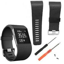 <b>Multi</b>-<b>Color</b> Silicone <b>Replacement Wrist</b> Band Strap For FITBIT ...