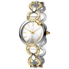 Наручные <b>часы Just Cavalli</b> — купить на Яндекс.Маркете