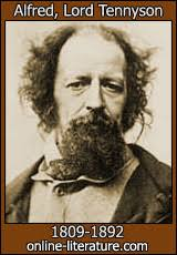 Lord <b>Alfred Tennyson</b> - Biography and Works. Search Texts, Read ...