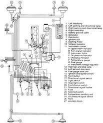 emergency brake return spring adjusting side 1945 1949 cj2a my last car will have a simple wiring schematic like this