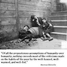 images about social issues photo essay on pinterest   social    poverty