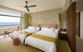 bedroom furniture interior design contemporary bedroom furniture sets glamorous bedroom sheets sets design ideas best mirror bedroom decor mirrored furniture nice modern