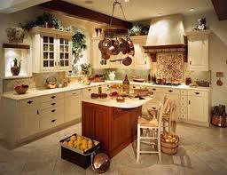 For Decorating A Kitchen Kitchen Wall Decorating Ideas Themes Kitchen Decorating Idea Home