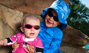 <b>Baby</b>, <b>Toddler</b> & <b>Kid's Sunglasses</b> - Lucie's List | Lucie's List