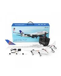 Купить <b>Радиоуправляемый самолет WLtoys</b> A150 RTF 2.4G ...