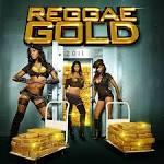 Reggae Gold 2011