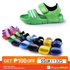 SDA-<b>1 Pair</b> Casual <b>Children Kids Shoes</b> Baby Boy Closed Toe ...