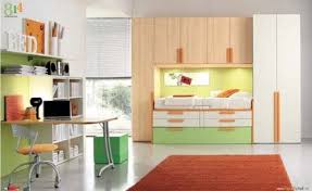 kids rooms modern kids room furniture colorful kids room furniture kids room furniture kids room boys room furniture
