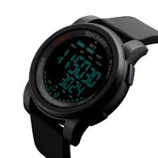 <b>skmei watch</b> - Buy Cheap <b>skmei watch</b> - From Banggood