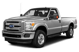 Ford Truck Incentives 2016 Ford F 250 Deals Prices Incentives Amp Leases Overview