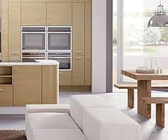 john lewis continental collection kitchens tall pull out cupboard on the right of oven art deco inspired kitchen