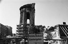 「2005, Dresdner Frauenkirche reconstructed」の画像検索結果