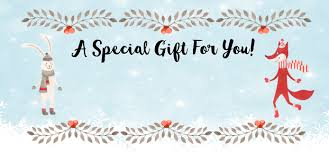 online gift certificate creator com try the online flyer creator to build your own design online using a blank template available in many sizes