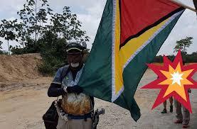 GGRA/<b>IPSC</b> Level 2 <b>Open</b> Pistol Championships - Guyana Chronicle
