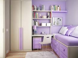 interior designs for a girl s small bed room bedroom simple and neat design bed girls teenage bedroom