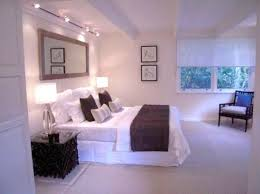 bedroom design idea: bedroom design ideas by on budget home makeover