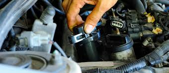 How to <b>Replace</b> an <b>Ignition Coil</b> | Car Bibles