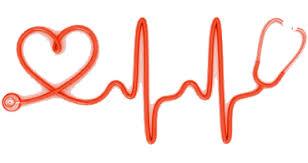 http://www.healthcarehrconsultants.com/wp-content/uploads/2013/11/satethoscop-img1.png