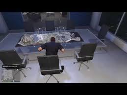 gta v online escritorio no maze bank _ buying 6600000 office space maze