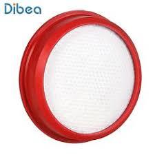 Vacuum Cleaner dust <b>filter HEPA H11</b> DJ63-00672D <b>Filter</b> for ...