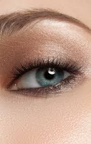 Водостойкий <b>карандаш для глаз</b> Make a wish <b>Romanovamakeup</b> ...