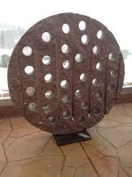 jesus moroles musical comb mallet telluride gallery jesus moroles disc 1999