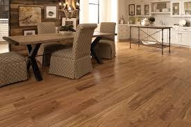 dining table parson chairs interior: elegant parson dining chairs with rustic dining table and cozy shaw flooring
