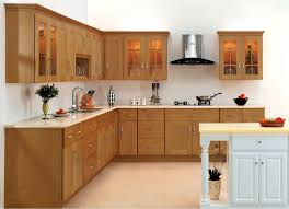 New Doors For Kitchen Units Painting Wooden Kitchen Cupboard Doors Picture Album Images
