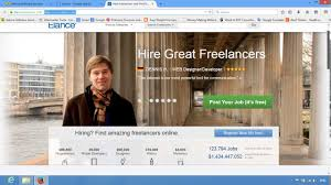 how to earn from elance com home based online jobs online how to earn from elance com home based online jobs online jobs tips