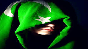 images?qtbnANd9GcRyS63Zl0lsPxacy1bUdQ52TZwXghRaT8nSnduuGX5Kkkw3J6XD4Q - the best milli naghmay happy independence day pakistan 14 aug 16