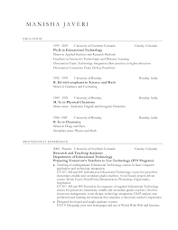 Teacher Resume Objectives  teaching resume objective assistant     AngkorriceSpirit