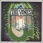 Album Review: The <b>Vines</b> - <b>Highly Evolved</b> / Releases / Releases ...
