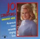 America's Most Versatile Singing Star