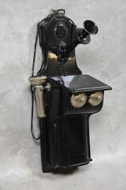 phone number 1 wiring diagram magneto wall telephones details about long pole receiver vintage 1930 l m ericsson wall crank magneto telephone