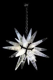 1000 ideas about crystal chandeliers on pinterest chandeliers glass chandelier and chandelier lighting chic crystal hanging chandelier furniture hanging