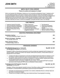 store manager resume experience   http   jobresumesample com     management consulting resume   http   jobresumesample com    management