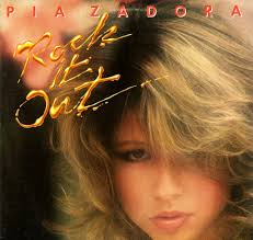Pia Zadora - Rock It Out - pia_zadora-rock_it_out