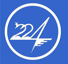 224e brigade volante