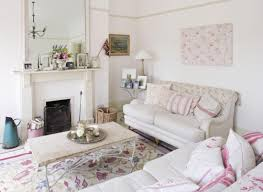shabby chic style furniture shabby chic cottage shabby chic living room decor ideas bedroom ideas shabby chic