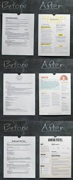 best ideas about make a resume resume resume 17 best ideas about make a resume resume resume tips and resume skills