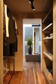 closet storage amazing dark brown wooden master walk architecture awesome modern walk closet